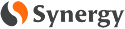 Synergy IT Sheffield