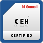 CEH Certified