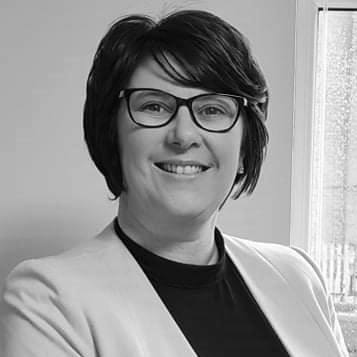 Mandy Sargent-Personal Assistant to Managing Director