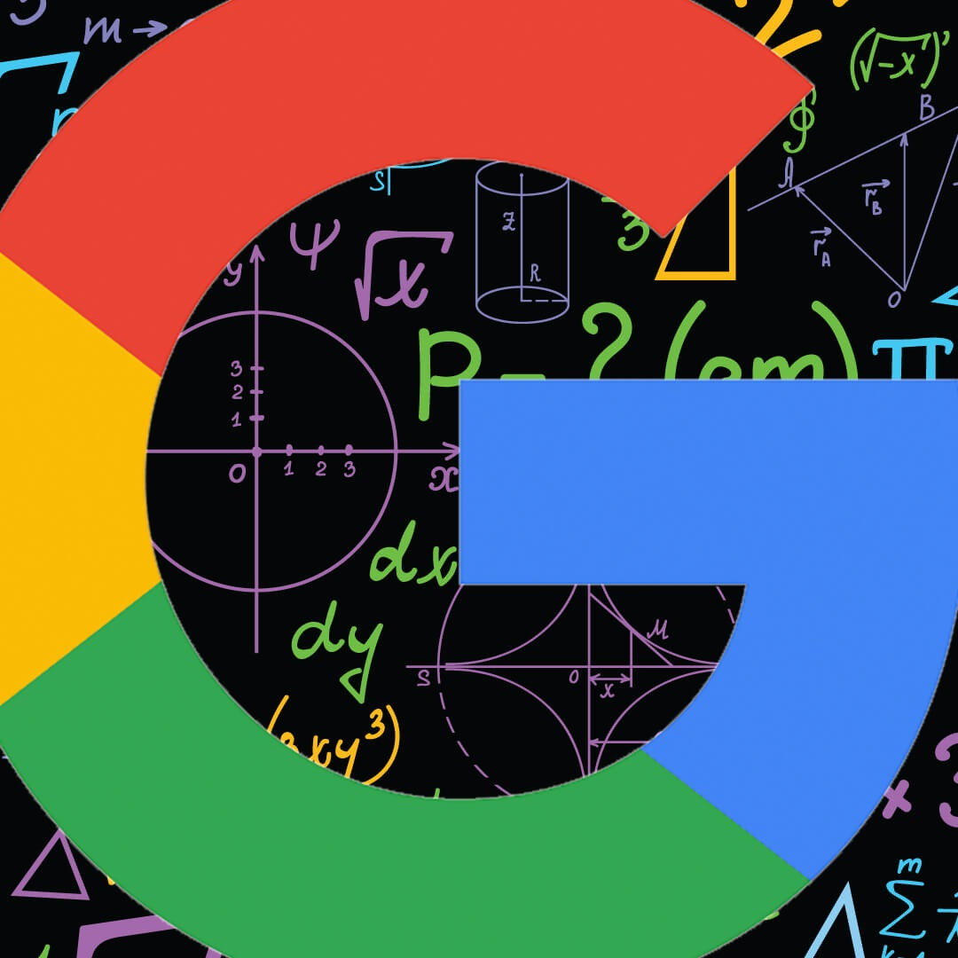 We Understand What The Google Algorithm Requires For SEO Results!