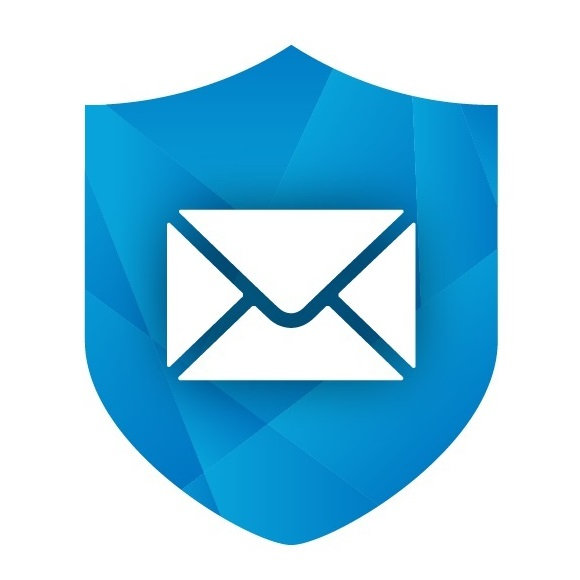 Microsoft Email Security